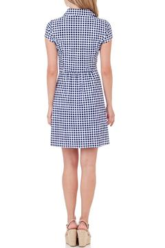 Jude Connally Mila Shirt Dress - Alternate List Image