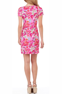 Jude Connally Zoey Sheath Dress - Alternate List Image