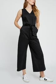 People Tree Judie Jumpsuit - Product Mini Image