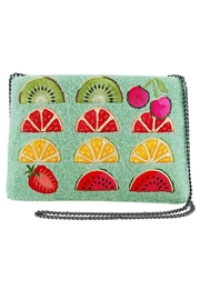Mary Frances Juiced Handbag - Product Mini Image