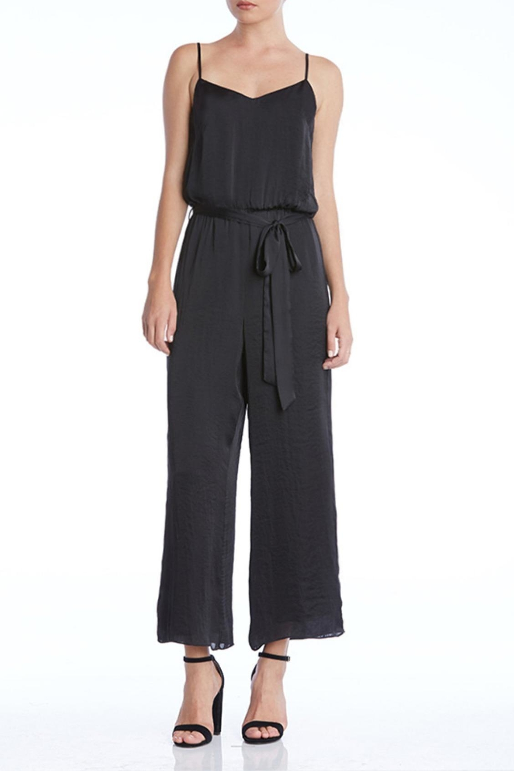 Bailey 44 Juiced Jumpsuit - Front Full Image