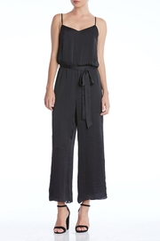Bailey 44 Juiced Jumpsuit - Front full body