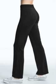 Juicy Couture Juicy Velour Pant - Front full body