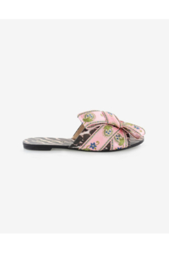 Shoptiques Product: Jules Bow Slides