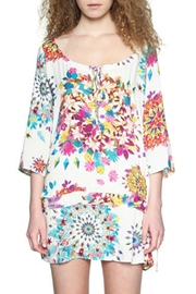 DESIGUAL Jules Cover-Up - Product Mini Image