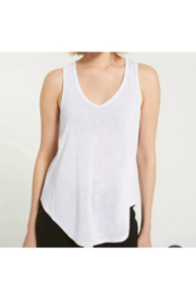 z supply Jules Hacci Tank - Front cropped