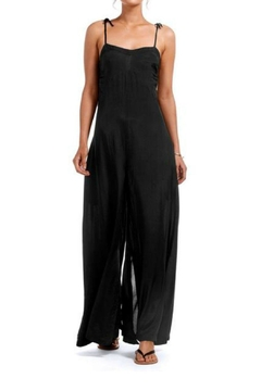 Shoptiques Product: Jules Jumpsuit