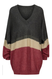 Bishop + Young Jules Sweater - Front cropped