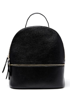 JULES KAE Kelly Large Backpack - Product List Image