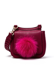 JULES KAE Zoey Crossbody Bag - Product Mini Image