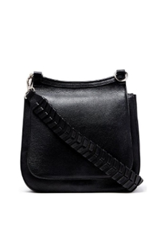 Shoptiques Product: Zoey Small Crossbody