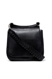 JULES KAE Zoey Small Crossbody - Product Mini Image