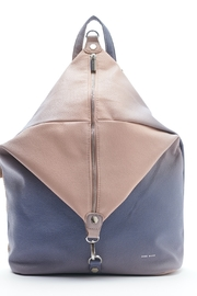 Pixie Mood Julia Backpack - Front cropped