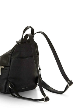 Rebecca Minkoff Julian Backpack - Alternate List Image