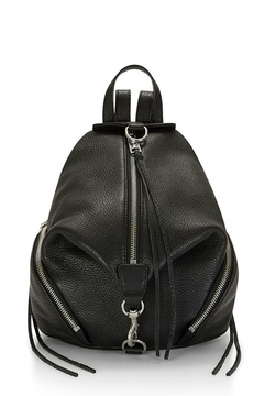 Rebecca Minkoff Julian Backpack - Product List Image