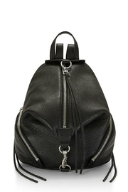 Rebecca Minkoff Julian Backpack - Product Mini Image