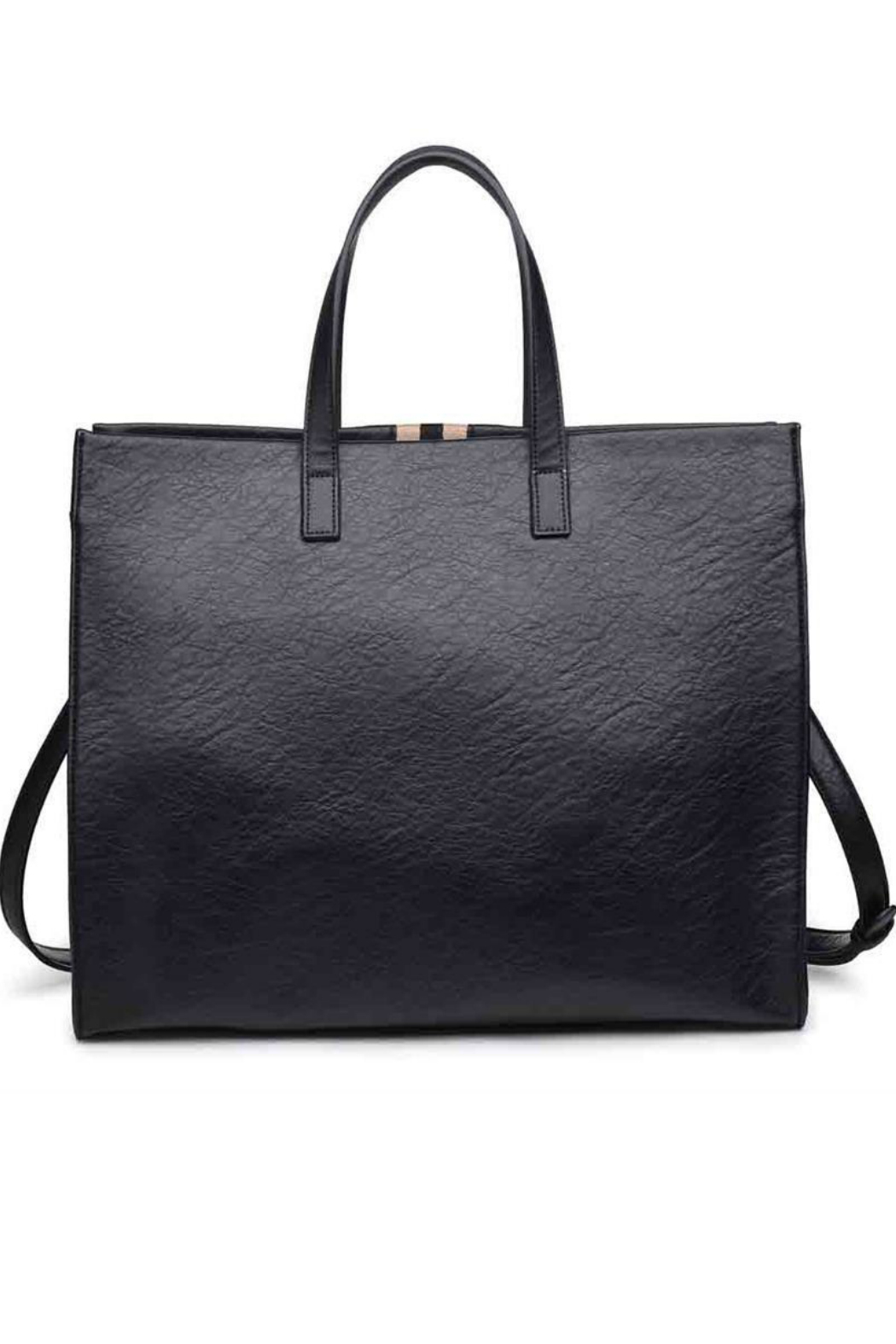 Moda Luxe Julian tote - Front Full Image
