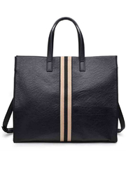 Moda Luxe Julian tote - Front cropped