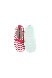 Archimede Julie Water Shoes - Front full body