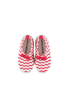 Archimede Julie Water Shoes - Product List Image