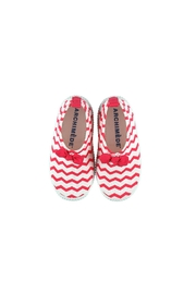 Archimede Julie Water Shoes - Front cropped