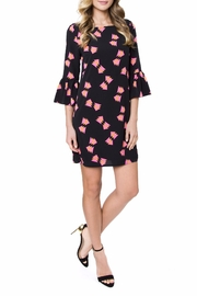 Julie Brown Elle Dress - Product Mini Image