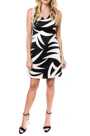 Julie Brown NYC Fern Dress - Product Mini Image