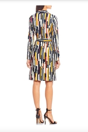 Julie Brown NYC Lollie Dress - Front full body