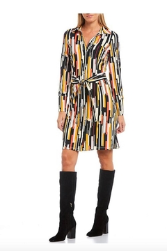 Julie Brown NYC Lollie Dress - Alternate List Image
