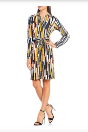 Julie Brown NYC Lollie Dress - Product Mini Image