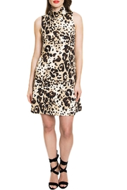 Julie Brown NYC Maxie Dress - Product Mini Image