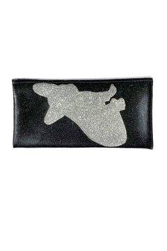 Julie Mollo French Bulldog Clutch - Product List Image