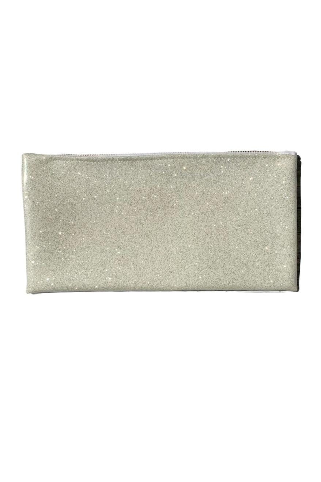 Julie Mollo Mom Clutch - Front Full Image