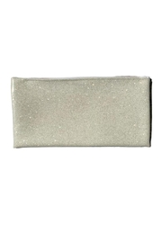 Julie Mollo Mom Clutch - Front full body