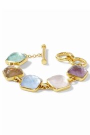 Julie Vos Catalina Bracelet - Product Mini Image