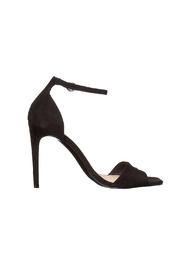Chinese Laundry Julien Heeled Sandal - Front full body