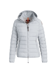 Parajumpers Juliet Down Jacket - Product Mini Image