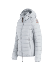 Parajumpers Juliet Down Jacket - Front full body