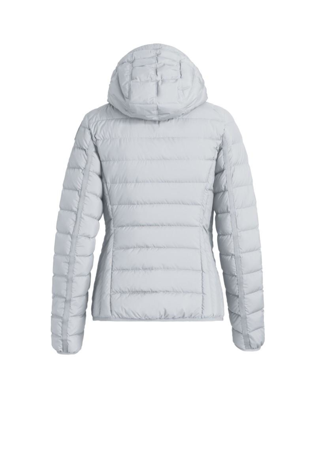 Parajumpers Juliet Down Jacket - Side Cropped Image