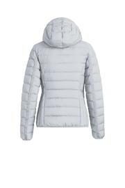 Parajumpers Juliet Down Jacket - Side cropped