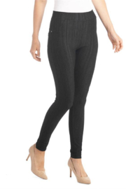 CoCo and Carmen  Juliet Stretch Jegging - Product Mini Image