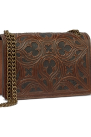 Brighton Julieta Flap Bag - Product Mini Image