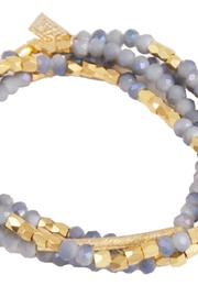 Lucky Star Jewels Juliette Bracelet Set - Product Mini Image