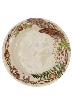 Shoptiques Product: Forest Dinner Plate