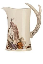 Juliska Harvest Pitcher - Product Mini Image