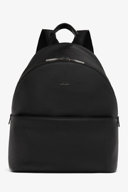 Matt & Nat July Dwell Backpack - Product Mini Image