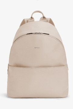 Shoptiques Product: July Dwell Backpack