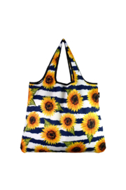Yaybag Jumbo Chic Reusable Bag - Product Mini Image