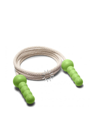 Green Toys Jump Rope - Product Mini Image