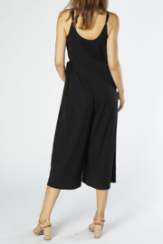 Mod Ref Jumpsuit - Front full body